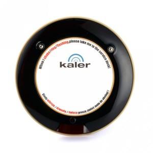 Kaler KAL-B3 Pager